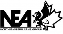 North Eastern Arms