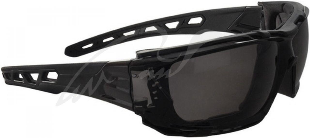 Очки Swiss Eye Net. Цвет - черный Купити у Київі 74716d409f19e