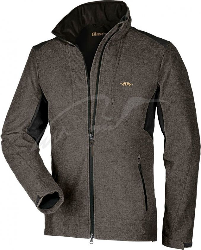 5950c616026 Куртка Blaser Active Outfits Andy 2XL Купить в Киеве