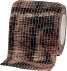 Маскировочная лента AllenProtective Camo Wrap. Цвет - Mossy Oak Break-Up Infinity