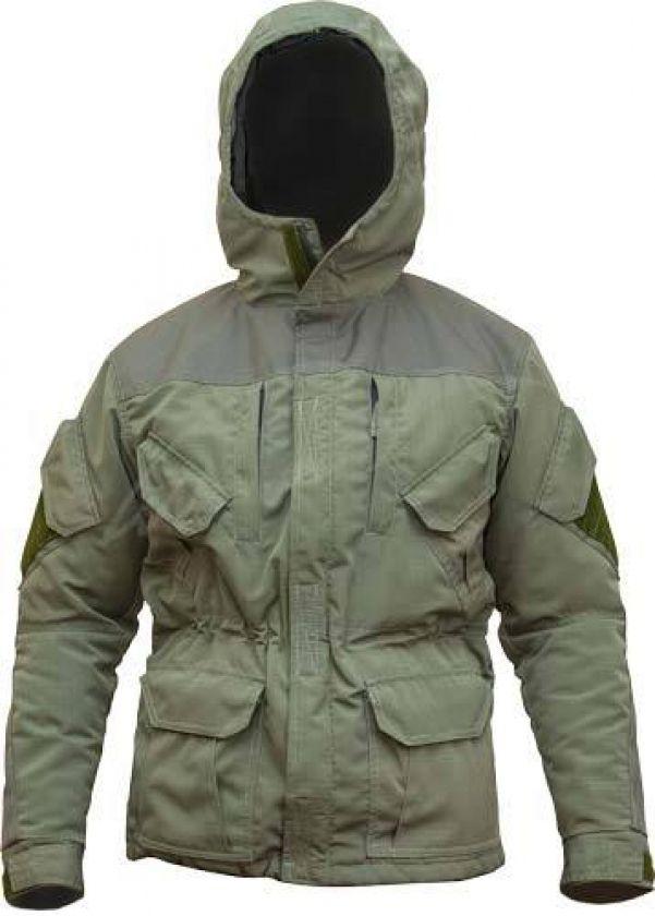 34c6d51ee32 Куртка PROFITEX