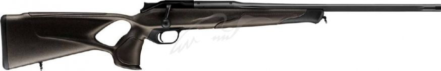 Карабин Blaser R8 Professional Success Dark Brown Leather кал. 308 Win(7,62/51)