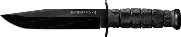 Нож Cold Steel Leatherneck-SF
