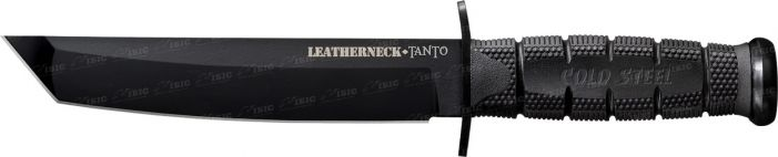 Нож Cold Steel Leatherneck Tanto