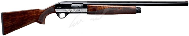 Ружье Ata Arms CY Engraved Modern III кал. 12/76