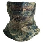 Маска-шлем Sitka Gear Face Mask One size ц:ground forest