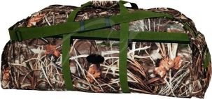 Сумка Boyt WF183 Waterfowl Duffel
