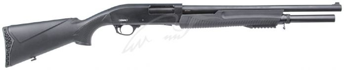 Ружье Cobalt P20 Pump Action Combo кал. 12/76